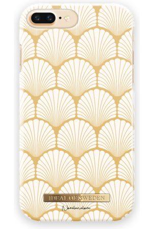 Ideal of sweden Fashion Case Novalanalove iPhone 7 Plus Art Deco Shells