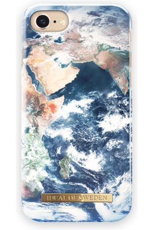 Ideal of sweden Fashion Case Donna Romina iPhone 8 Mother Earth