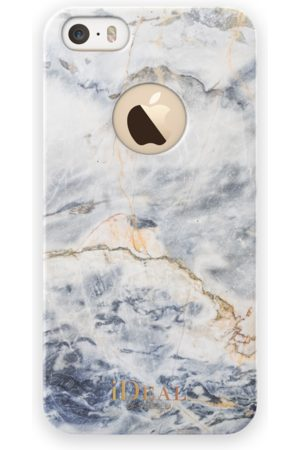 Ideal of sweden Fashion Case iPhone 5/5s/SE Ocean Marble