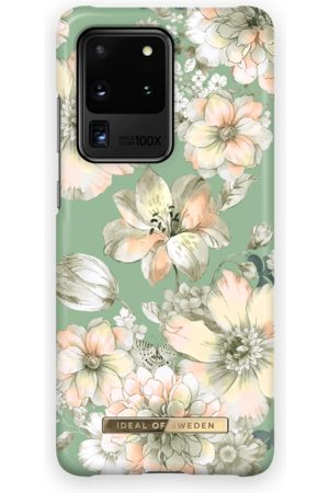 Ideal of sweden Fashion Case Galaxy S20 Ultra Vintage Bloom