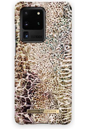 Ideal of sweden Fashion Case Galaxy S20 Ultra Asym