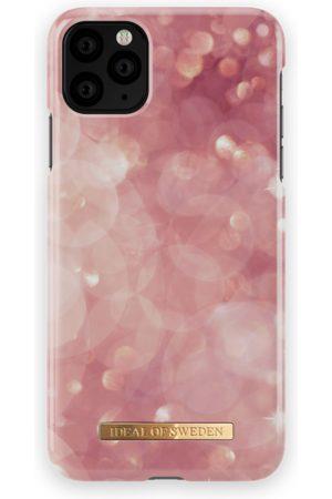 Ideal of sweden Fashion Case LH iPhone 11 PRO MAX Oh La La