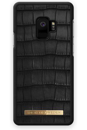 Ideal of sweden Capri Case Galaxy S10E Black
