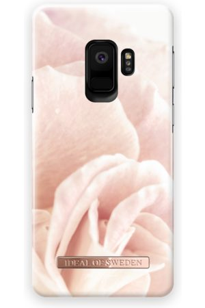 Ideal of sweden Fashion Case T.Lindgren Galaxy S9 Rosy Rose