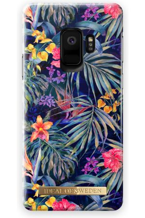 Ideal of sweden Fashion Case Galaxy S9 Mysterious Jungle