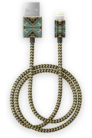 Ideal of sweden Fashion Cable, 1m Baroque Ornament