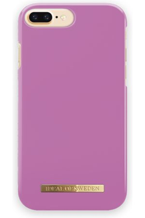 Ideal of sweden Fashion Case iPhone 8 Plus Bodacious