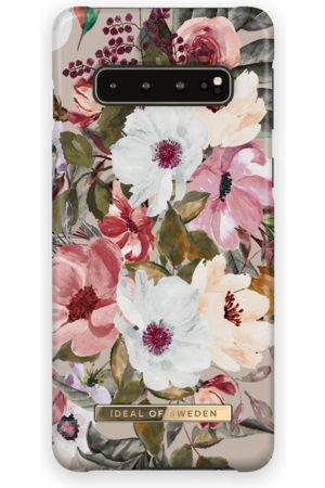 Ideal of sweden Fashion Case Galaxy S10 Sweet Blossom