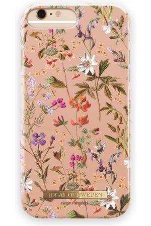 Ideal of sweden Fashion Case Negin iPhone 6/6S Plus Wild Blossom