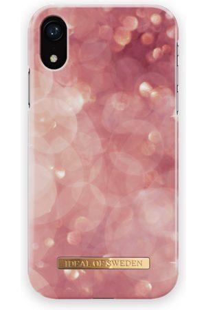 Ideal of sweden Fashion Case LH iPhone XR Oh La La
