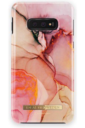 Ideal of sweden Fashion Case Novalanalove Galaxy S10E Pink Haze