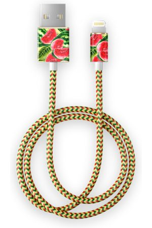 Ideal of sweden Women Phone Cases - Fashion Cable, 2m One In A Melon