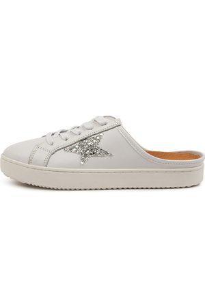 Alfie & Evie Women Casual Shoes - Vango Al Sneakers Womens Shoes Casual Casual Sneakers