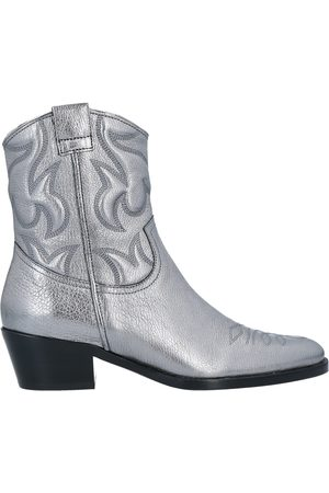 Free Lance Women Ankle Boots - Ankle boots