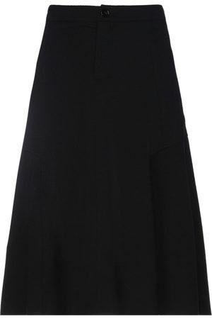 Drykorn Midi skirts