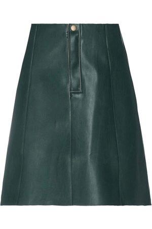 Eleven Paris Women Midi Skirts - Midi skirts