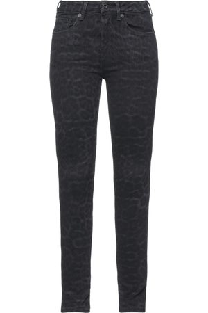 Pepe Jeans Women Pants - Denim pants