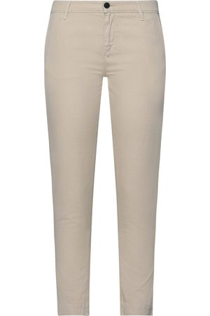 Fred Perry Pants