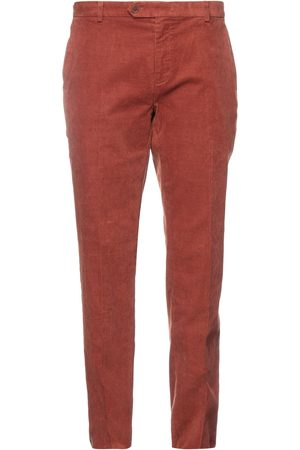 Brooks Brothers Men Pants - Pants
