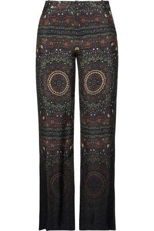 Desigual Pants