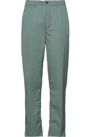 Pepe Jeans Women Pants - Pants