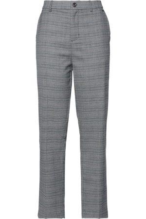 Pepe Jeans Pants