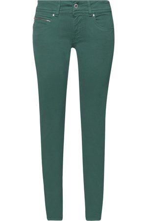 Pepe Jeans Women Formal Pants - Pants