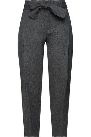 Drykorn Women Pants - Pants