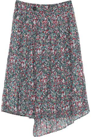 Pepe Jeans Midi skirts