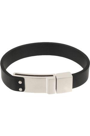 Montblanc Bracelets