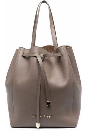 DEE OCLEPPO Marina satchel bag