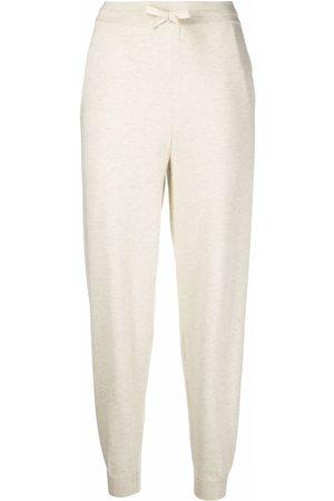 Isabel Marant Kira jogging trousers