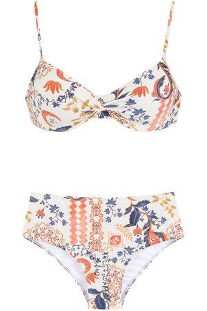 Lygia & Nanny Women Bikinis - Veronica two-piece bikini