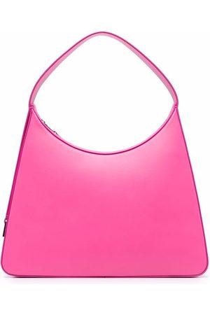 AMBUSH Women Shoulder Bags - Hobo shoulder bag
