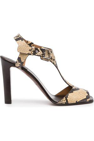 Ralph Lauren Women Sandals - Emilie sandals