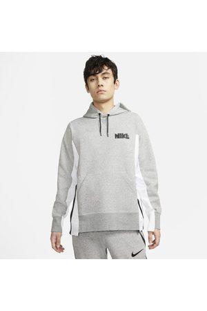 Nike Hoodies - X sacai Hoodie