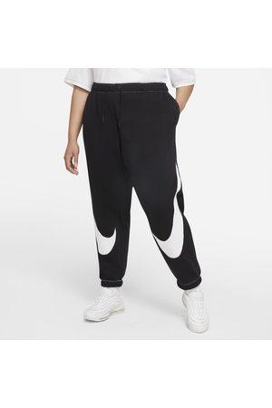 Nike Women Joggers - Sportswear Swoosh Women's Easy Fleece Joggers