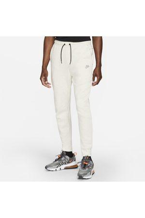 Nike Men Sports Pants - Sportswear Tech Fleece Men's Joggers