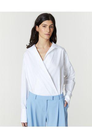 Arnsdorf Women Shirts - Carolyn Shirt - Tops Carolyn Shirt
