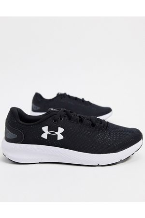 Under Armour Women Sneakers - Charged Pursuit 2 trainers in