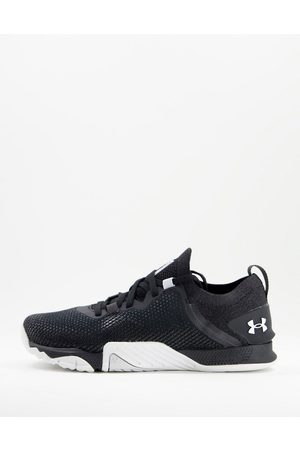 Under Armour TriBase Reign 3 trainers in