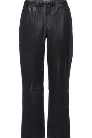 GOOSECRAFT Pants