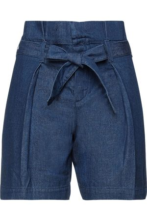 7 for all Mankind Shorts & Bermuda Shorts