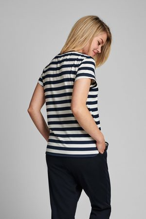 Numph Nubowie T-Shirt