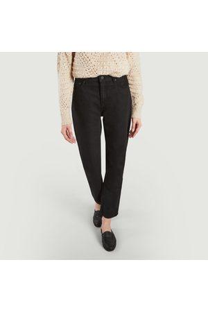 Nudie Jeans Lofty Lo Soul Jean soul Jeans