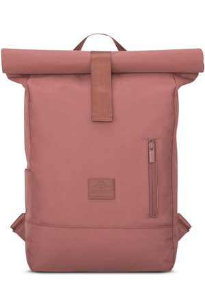 Johnny Urban Robin Red Backpack