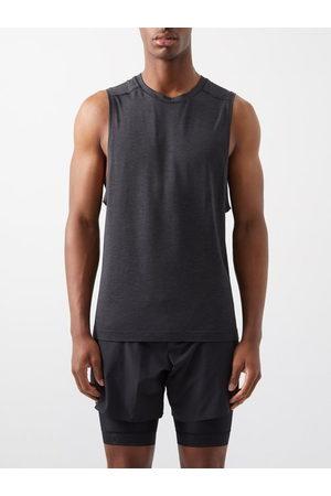 Giambattista Valli Women Mini Dresses - Bow-appliqué Crepe Mini Dress - Womens - Ivory