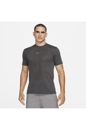 Nike Men Sports Tops - Pro Dri-FIT ADV Men's Short-Sleeve Top