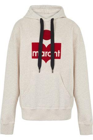 Isabel Marant Etoile Mansel hoodie