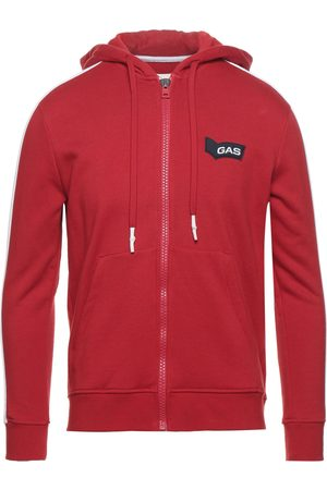 GAS Sweatshirts